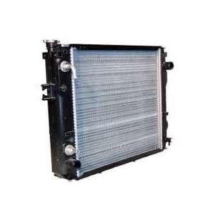 radiator-overige-merken-new-160719-cover-image