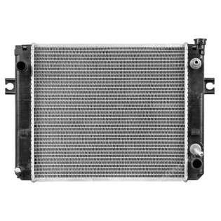 radiator-overige-merken-new-cover-image