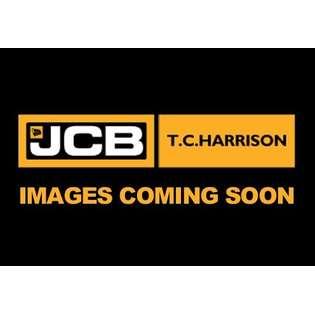 2017-jcb-8014-cover-image