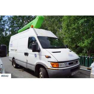 2003-iveco-daily-cover-image