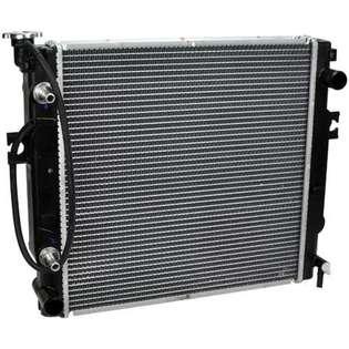 radiator-mitsubishi-new-cover-image