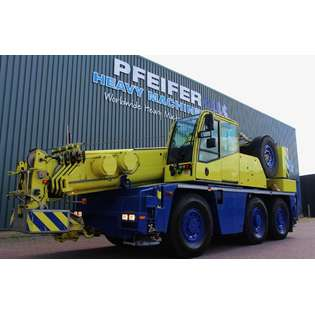 2012-terex-ac40-city-cover-image