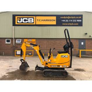 2017-jcb-8008-cts-cover-image