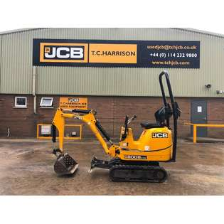 2016-jcb-8008-cts-160426-cover-image