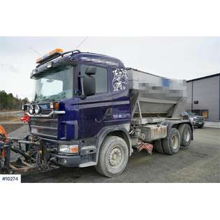 1997-scania-124gb-cover-image
