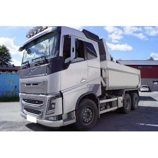 2015-volvo-fh650-cover-image