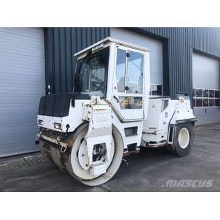 1997-bomag-bw151-ac-2-160912-cover-image