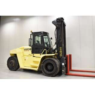 2009-hyster-h16xms-12-cover-image