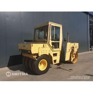 2000-bomag-bw161-ac-160913-cover-image