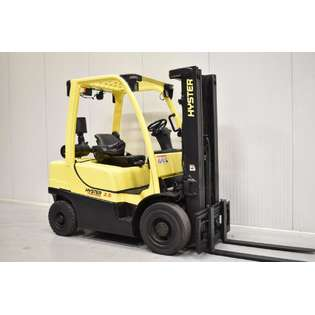 2012-hyster-h2-5ft-413108-cover-image