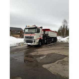 2011-volvo-fh16-cover-image