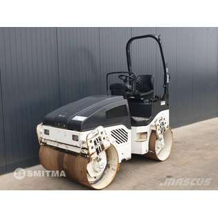 2010-bomag-bw120ad-4-160976-cover-image