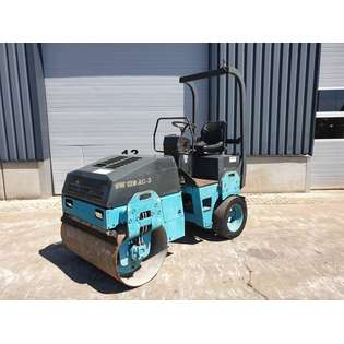 2003-bomag-bw120ac-3-160910-cover-image