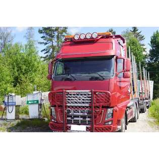 2009-volvo-fh16-48713-cover-image