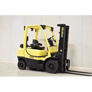 2012-hyster-h2-5ft-413109-cover-image