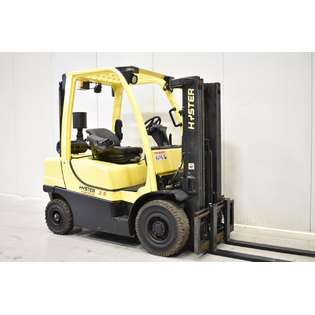 2012-hyster-h2-5ft-413114-cover-image