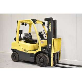 2011-hyster-h2-5ft-413111-cover-image