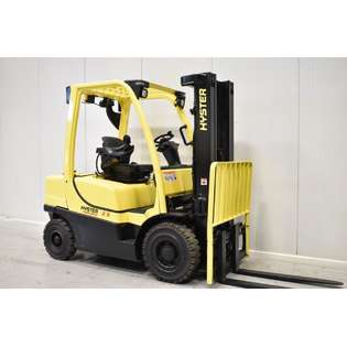 2013-hyster-h2-5ft-413113-cover-image