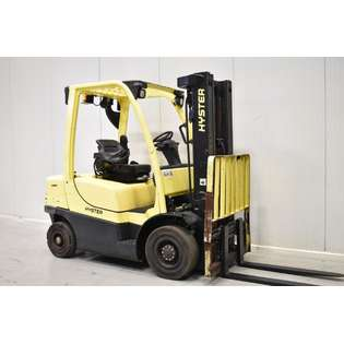 2014-hyster-h2-5ft-413110-cover-image