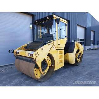 2005-bomag-bw161-ad-4-160978-cover-image