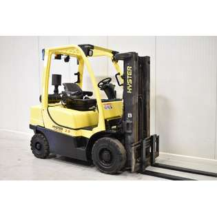 2012-hyster-h2-5ft-413112-cover-image