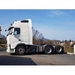 2007-volvo-fh520-48717-cover-image