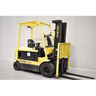 2003-hyster-j-3-00-xm-cover-image