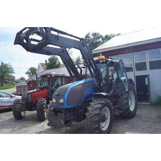 2007-valtra-t151a-cover-image