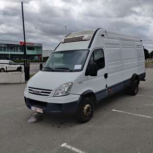 2008-iveco-daily-3-0-65c18-413947-cover-image