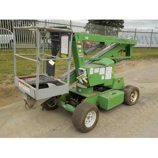 2012-niftylift-hr12nde-48855-cover-image