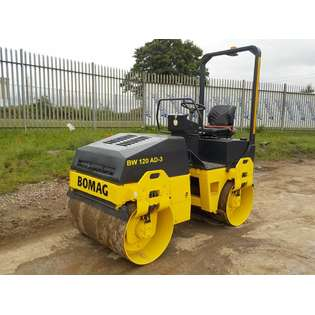 bomag-bw120ad-3-48764-cover-image