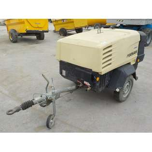 2012-ingersoll-rand-741-140cfm-49099-cover-image
