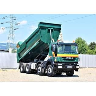 2012-iveco-trakker-450-414145-cover-image