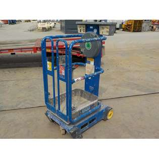 2014-power-tower-peco-lift-48914-cover-image