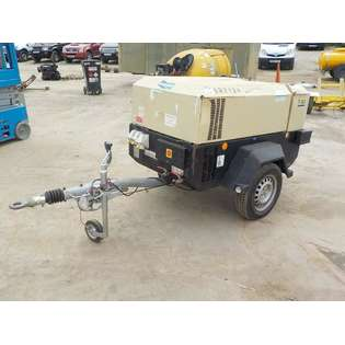 2013-ingersoll-rand-741-140cfm-49089-cover-image
