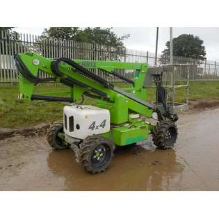 2012-niftylift-hr12d-4wd-cover-image
