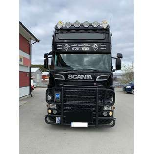 2013-scania-r730-48484-cover-image