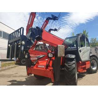 2014-manitou-mt1440-cover-image