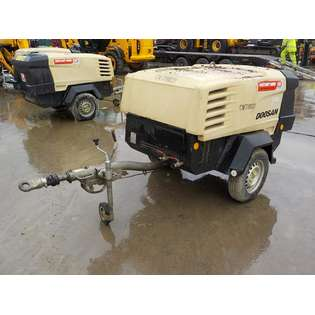 2012-ingersoll-rand-741-140cfm-cover-image