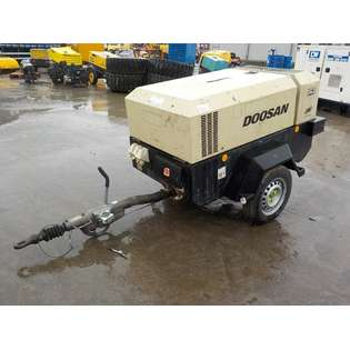 2012-ingersoll-rand-741-140cfm-49133-cover-image
