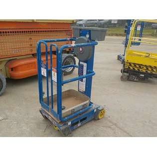 2017-power-tower-peco-lift-48864-cover-image