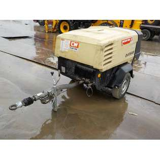 2012-ingersoll-rand-741-140cfm-49065-cover-image