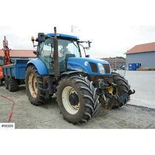 2009-new-holland-t6080-414051-cover-image