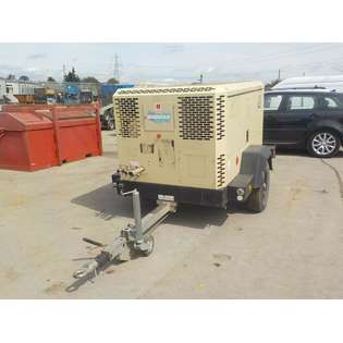 2014-ingersoll-rand-7125-400cfm-49117-cover-image