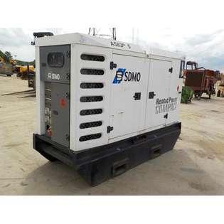 sdmo-r110c3-cover-image