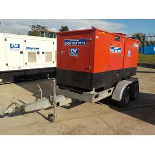 2007-genset-mg115ssp-cover-image