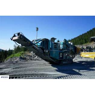 2019-powerscreen-others-cover-image