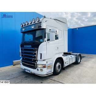2009-scania-r480-414349-cover-image