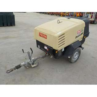 2012-ingersoll-rand-741-140cfm-49109-cover-image
