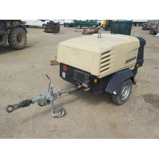 2012-ingersoll-rand-741-140cfm-49072-cover-image